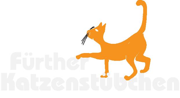 wp_katzenstuebchen