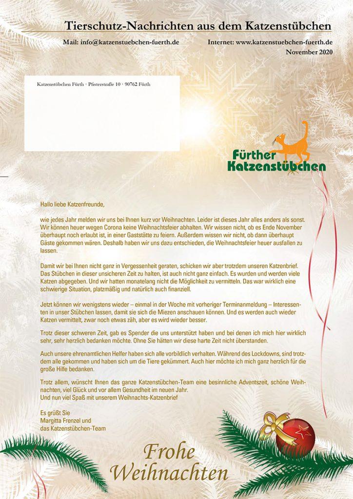 http://test.katzenstuebchen-fuerth.de/wp-content/uploads/2020/11/Katzenbrief-Winter-20_LOW.pdf
